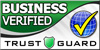 Trust Guard Business Verified